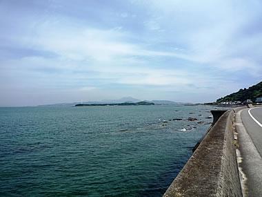 view_tsuujisima_03_s
